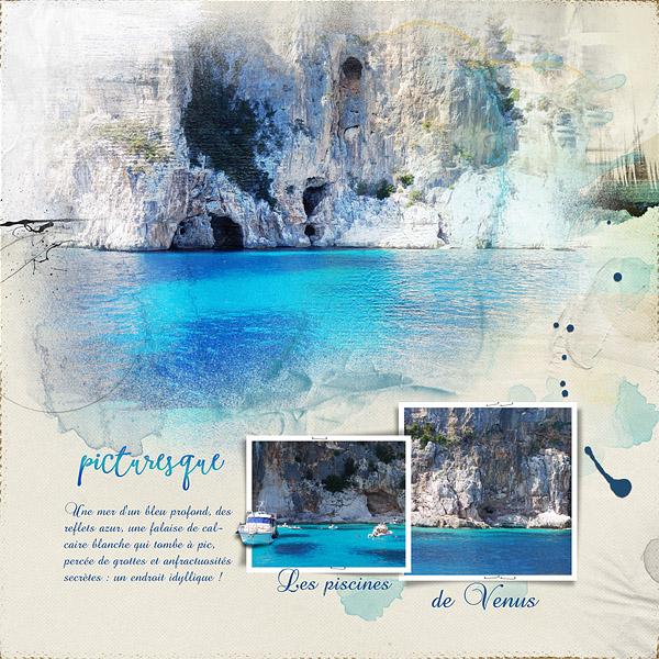 Template anna Aspnes Simple Fotoblenz - Anna Guest - Clin doeil Design