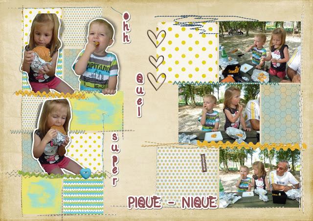 stickers-image26