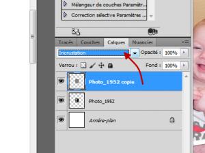 http://www.clindoeilartistic.fr/scanner-les-vieilles-photos-pour-en-faire-des-pages-de-scrap-digital/