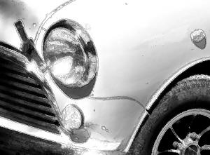 voiture-09