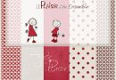 Kit Collab Freebie Publiscrap Escale petits plaisirs