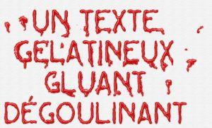 texte19