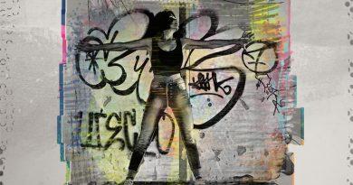 Follow the call / Electric Youth NBK Designs Clin d'oeil Design
