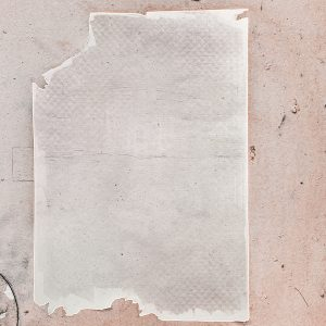 Dear Diary NBK Design
