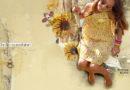 Hello Sunhine July Challenge #3 - Style