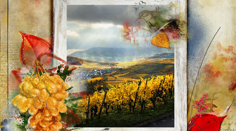 Autumn promises