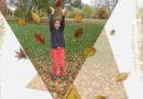 Promenade d'automne au Parc