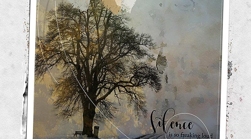 Silence et solitude