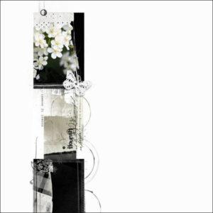 2018_03-YPK-Invités-N&B_Inspi