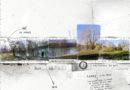 Challenge INVITE YAPLUKA-Scraper Un layout panoramique