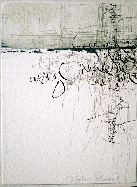 Inspiration Stéphanie Devaux
